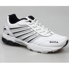 Bona Shoes
