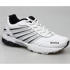 Купить мужские кроссовки большого размера из натуральной кожи