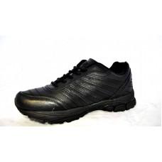 Купить кроссовки 46, 47, 48, 49 реальные размеры