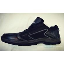 Mars sport shoes